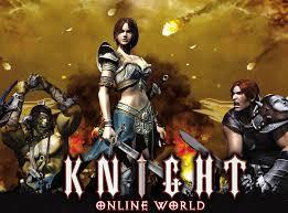 Knight Online 2046 Koxp İndir Ücretsiz Koxp İndir 2046