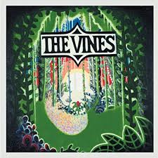 <b>Highly Evolved</b> [Clean] by The <b>Vines</b> on Amazon Music - Amazon.co ...