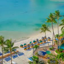 Best Prepaid International SIM card for <b>Guam</b>   finder.com
