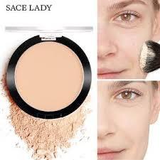 makeup bronze highlighter — купите makeup bronze highlighter с ...