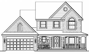 Making Your View House Plans   Tavernierspahouse plan   a view