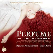 Berliner Philharmoniker/Sir Simon Rattle: Perfume - The <b>Story of</b> a ...