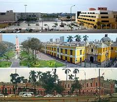 「1551, Universidad Nacional Mayor de San Marcos、UNMSM」の画像検索結果
