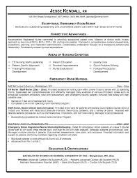 staff nurse resume formatted   resume template databasenew nurse template resume staff nurse resume