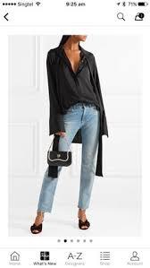 GUCCI Crystal-embellished <b>women's</b> black <b>leather mules</b> | GUCCI ...