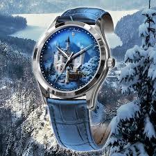 <b>L</b>'<b>Duchen</b> - действительно швейцарские? - Часовой форум <b>Watch</b> ...