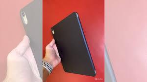 <b>Чехол Baseus для</b> iPad Pro 11, синий купить в Санкт-Петербурге ...