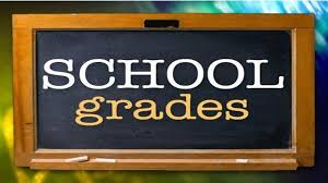 Image result for school grades