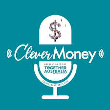 Clever Money