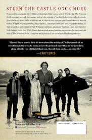 as you wish book by cary elwes joe layden rob reiner as you wish book by cary elwes joe layden rob reiner official publisher page simon schuster