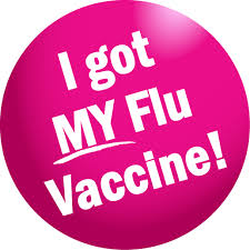 Image result for flu shot 2016