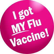 Image result for flu shot 2016