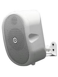 <b>Мегафон SHOW CSB</b> 20A <b>WH</b> - Чижик