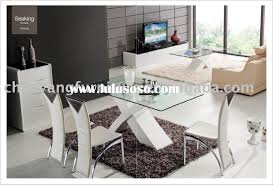 Contemporary Dining Room Sets Modern Dining Room Sets Pictures Of Modern Dining Room Chairs For