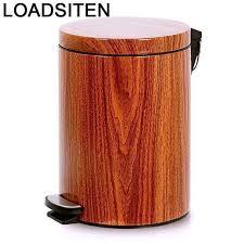 Online Shop Banheiro Trashcan Oficina <b>Reciclaje</b> De Papelera ...