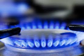 «Житомиргаз»: Через введення нових соціальних норм для частини споживачів газу можуть зрости тарифи