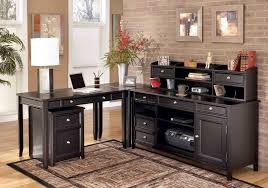 alluring home office desk furniture set interior decor home with home office desk furniture alluring home office