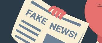How to Spot <b>Fake News</b> - FactCheck.org