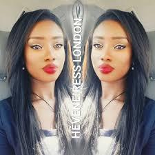 black skin african makeup artist manchester mugeek vidalondon