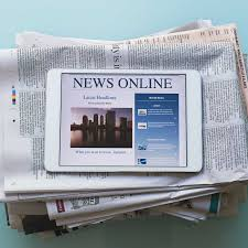 News content and making money online - Download This Show ...