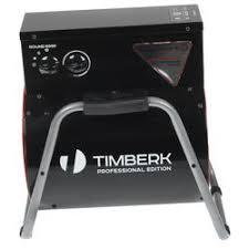 Отзывы о <b>Тепловая пушка</b> электрическая <b>Timberk TIH</b> RE8 6M