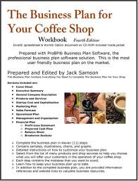 The Business Plan for Your Coffee Shop   Food Related Businesses    The Business Plan for Your Coffee Shop   Food Related Businesses   Pinterest   Coffee Shop  Business and Coffee