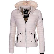 <b>ZOGAA</b> Winter Parkas <b>Women's</b> Coats Puffer Jacket Parka For ...