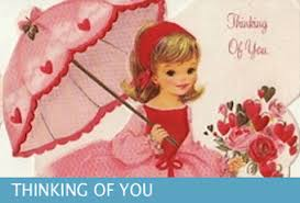 <b>Thinking of You</b> Messages, Quotes and Sayings | Missing You