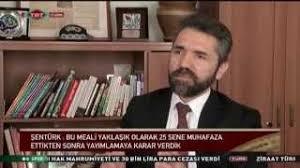 Image result for recep şentürk görsel