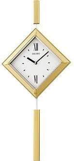 <b>Настенные часы Seiko QXC231GN</b>