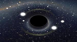 Αποτέλεσμα εικόνας για μαυρη τρυπα