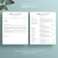 resume templates professional report template word  79 fascinating professional resume template templates