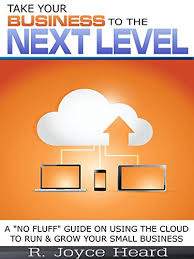 "Take Your Business to the <b>Next Level</b>: A ""No <b>Fluff</b>"" Guide on Using ..."