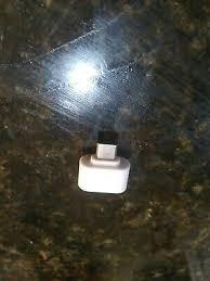 <b>3PCS Mini</b> OTG <b>Cable USB</b> OTG <b>Adapter Micro USB</b> to <b>USB</b> ...