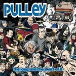 Pulley Discography at Discogs