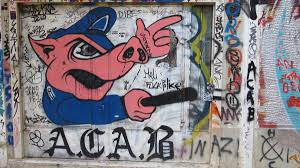 photo essay austerity athens street art by alexander zaitchik alex zaitchik 12