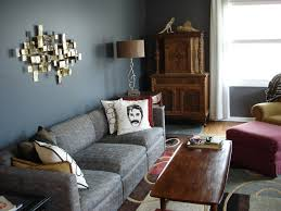 living room design ideas decor eclectic for captivating uniqueness interesting wall arts with white tufted sofa captivating living room design tufted