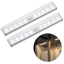 <b>led hinge lights</b>