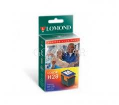 <b>Картриджи</b> HP Deskjet 3745 - купить в Москве по выгодной цене