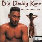 Taste of Chocolate album by Big Daddy Kane