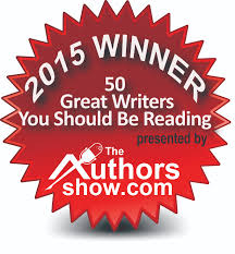 jo marie jo marie thank you to all who voted in the contest the 50 writers you should be reading you made me a winner i really appreciate your support