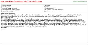 Cover letter for     dispatcher literary research paper proposal sample sawyoo com