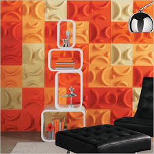 Paint Design Ideas 3 D Wall Art