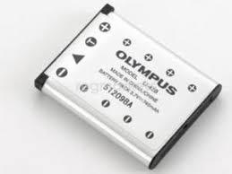 <b>Аккумулятор</b> для olympus <b>li 42b</b> в Санкт-Петербурге 🥇
