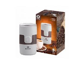 Купить <b>кофемолка eurostek ecg-sh05p</b> в Орле, цена от 1 111 руб ...