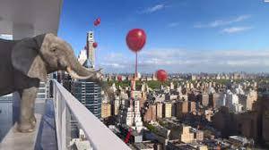 Macklowe's Condo Reaches Full Height Over Concrete <b>Jungle</b> ...