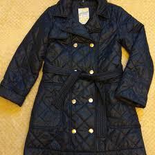 <b>Пальто</b> демисезонное <b>SELA</b> для <b>девочки</b>. – купить в Челябинске ...