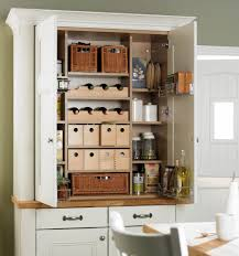 standing pantry cabinet marvelous freestanding pictures of extraordinary free standing kitchen pantry cabinet about r