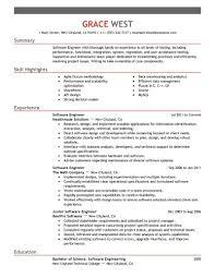 prepossessing best resume examples for your job search livecareer breakupus prepossessing best resume examples for your job search livecareer engaging medical assisting resume besides resume