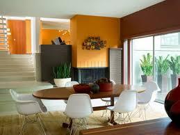 modern house interior paint color ideas beautiful paint colors home